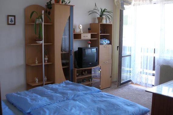 Ubytování U Coufalíků foto 2