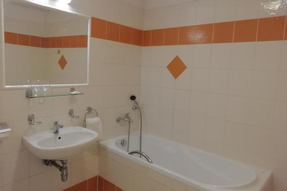 HOTEL 28 foto 4
