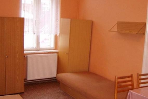 Ubytovna Haso foto 6