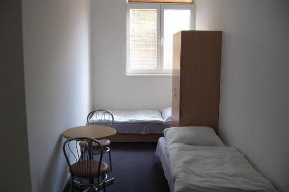 Ubytovací zařízení Křičeň foto 4