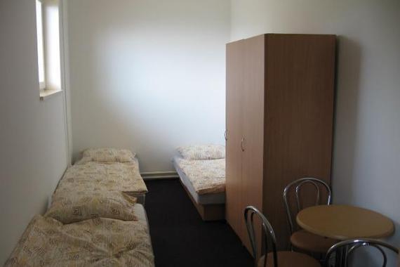 Ubytovací zařízení Křičeň foto 3