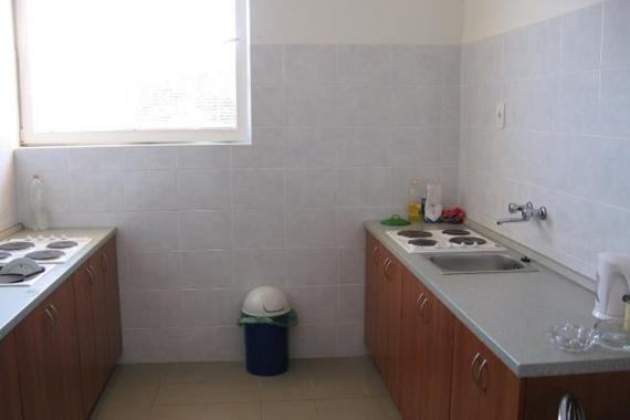 Ubytovací zařízení Křičeň foto 2