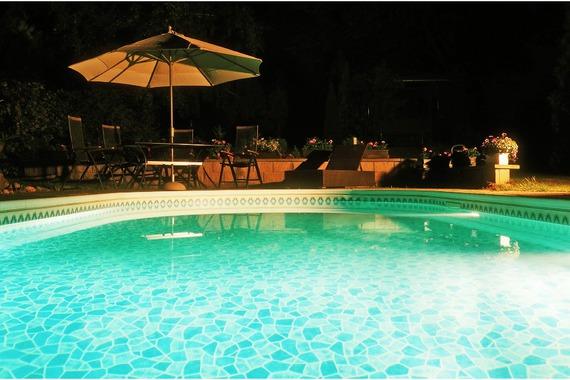 Penzion U Lípy foto 9
