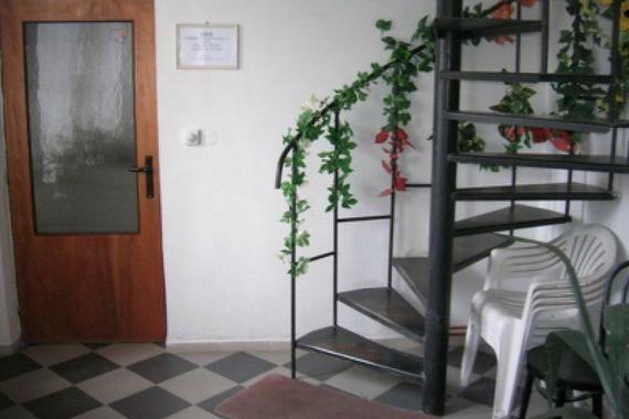 Ubytovna Tachov foto 9