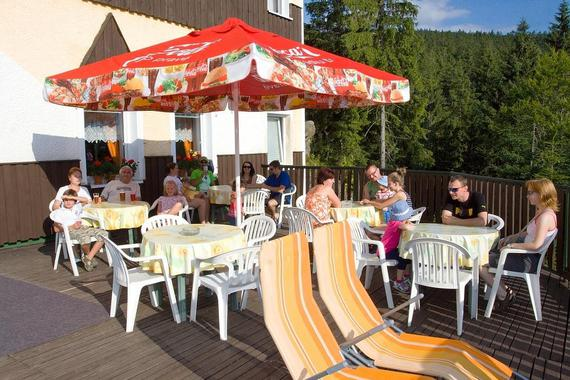 HOTEL GRÁDL s.r.o. foto 10