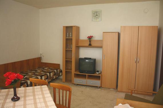 Ubytování U Růží foto 8