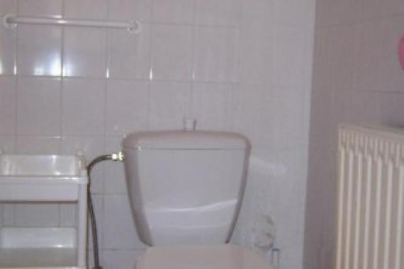 Melanie Novotná - ubytování v soukromí foto 9