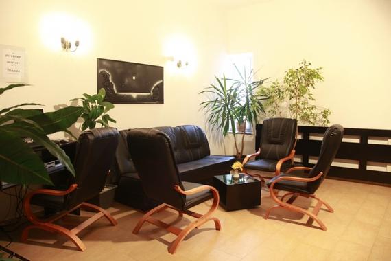 Hotel U Draka foto 2