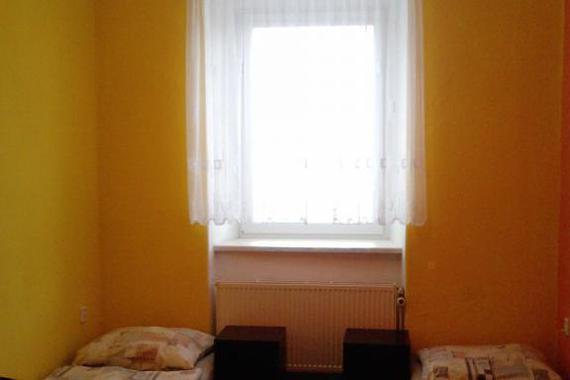 U Trojanů - Ubytování Jaroměřice foto 18