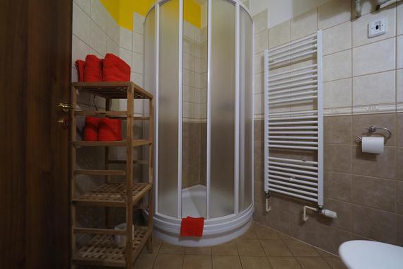 Penzion U Krejzů foto 15