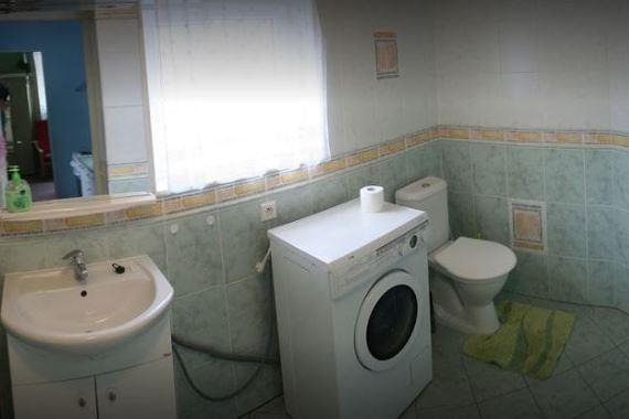 Apartmán Eva foto 4