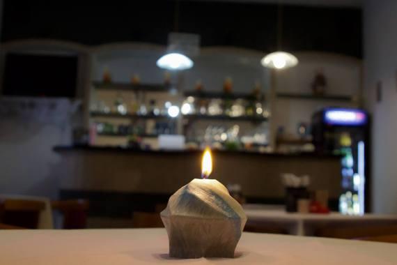 Penzion restaurant Kamínek foto 33