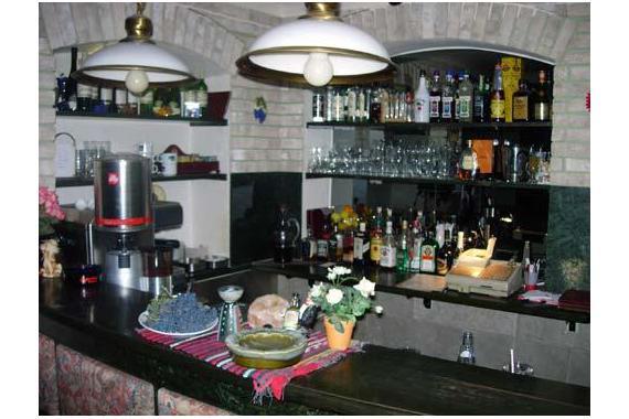Marie Veselá - Mikulovská vinárna foto 2