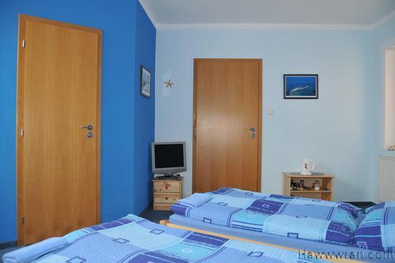 Penzion HAWWWRAN foto 9
