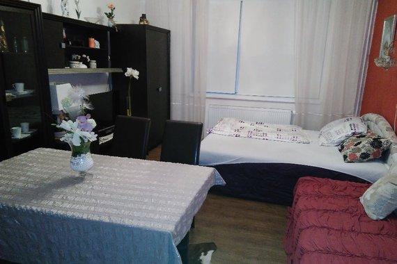 Apartmán Eva Vránková foto 4