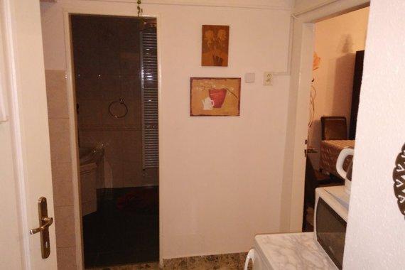 Apartmán Eva Vránková foto 7
