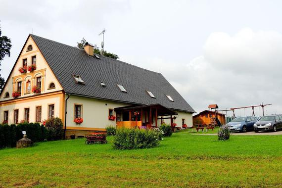 Pension St. Florian foto 17