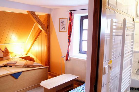 Pension St. Florian foto 7