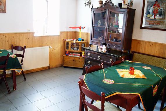 Pension St. Florian foto 14