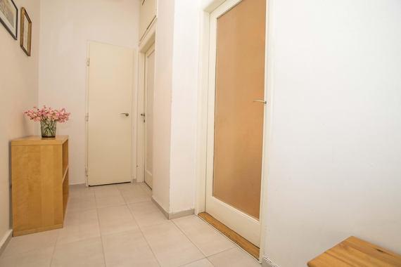 Štěpánská apartmány foto 9