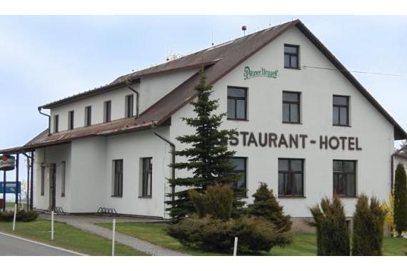 Hotel Čertovina foto 4
