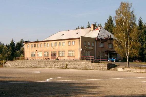 Janovská, o.p.s. foto 1
