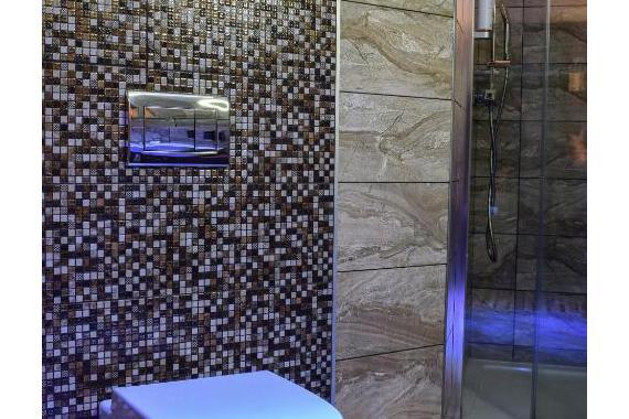 Hotel La Rosa foto 4