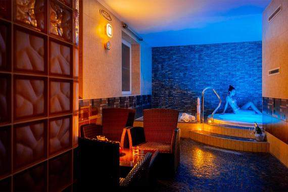Hotel Bon foto 3