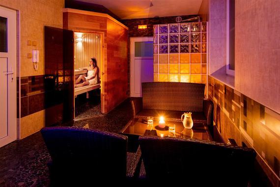 Hotel Bon foto 22