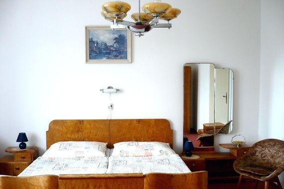 Penzion Třeboň 616 foto 3