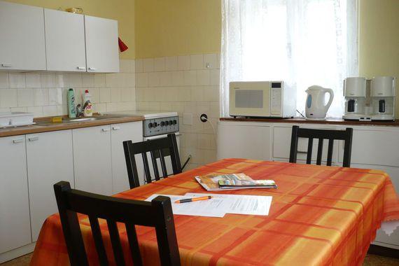 Penzion Třeboň 616 foto 6