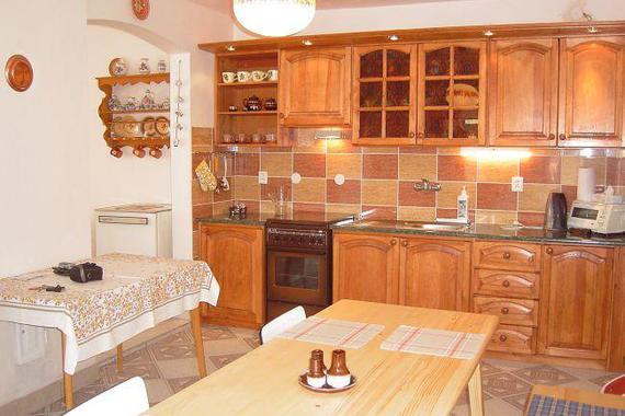 Andel Apartments foto 8