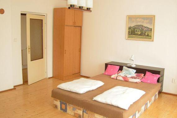Andel Apartments foto 6