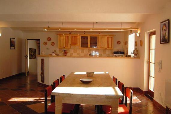 Andel Apartments foto 5
