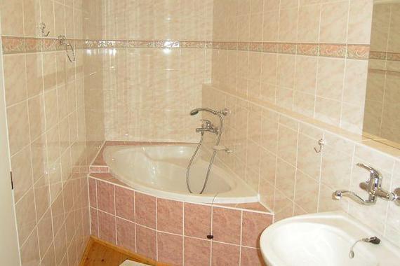 Andel Apartments foto 4