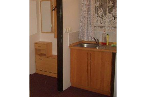 Ubytování v soukromí - Ing. Davidová foto 10