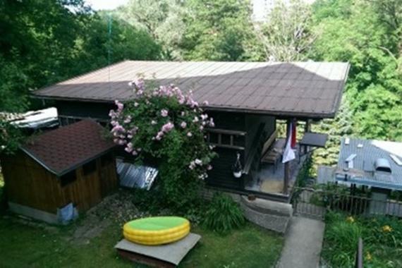 Alena KOVAŘÍKOVÁ - ubytování v soukromí foto 4
