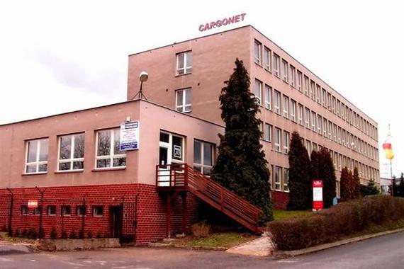 CARGONET s.r.o. foto 1