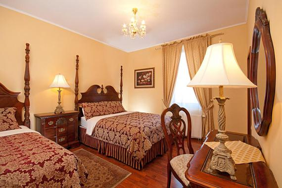 Hotel ROYAL foto 3