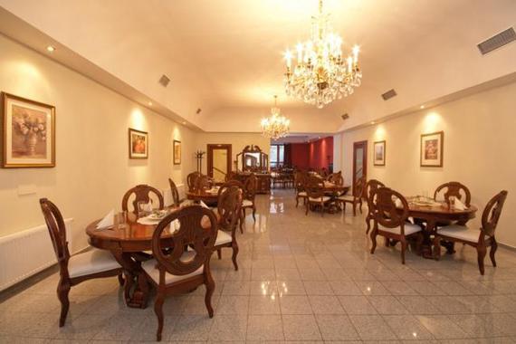Hotel ROYAL foto 7