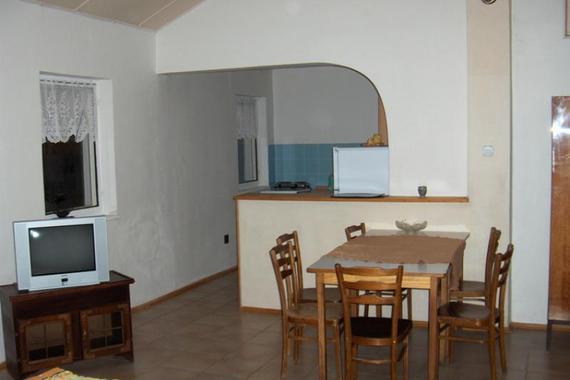 Penzion Na Černé foto 5