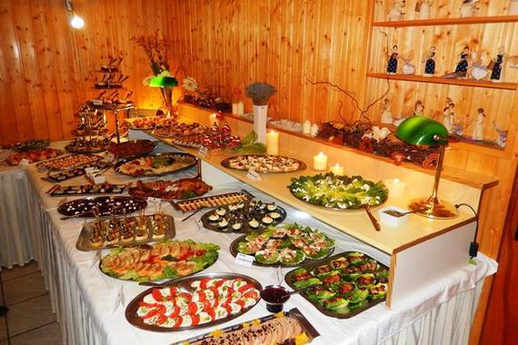Rekreační středisko Lopeník foto 4