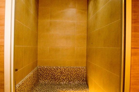 WELLNESS HOTEL OPAVA foto 8