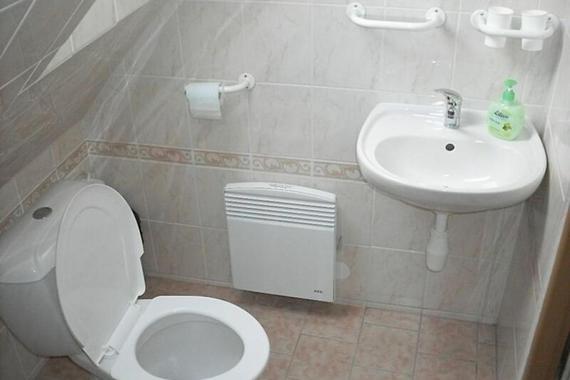 Ubytování v soukromí, U Studánky foto 10