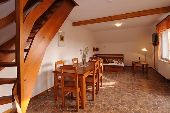 Aparthotel  TEDDY foto 7