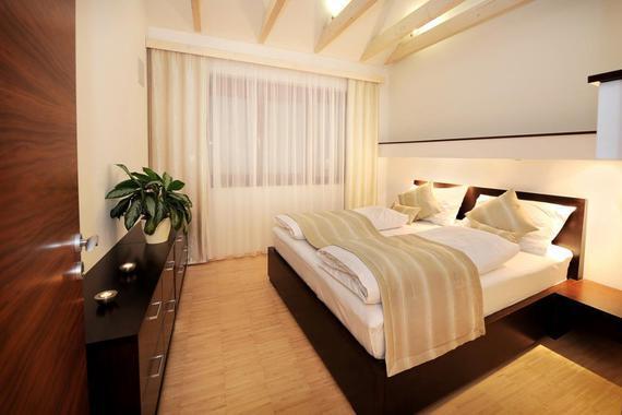Hotel Biograf foto 10