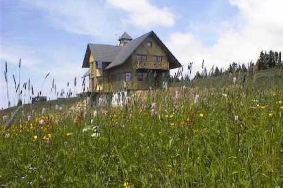 Penzion Zvonička foto 1