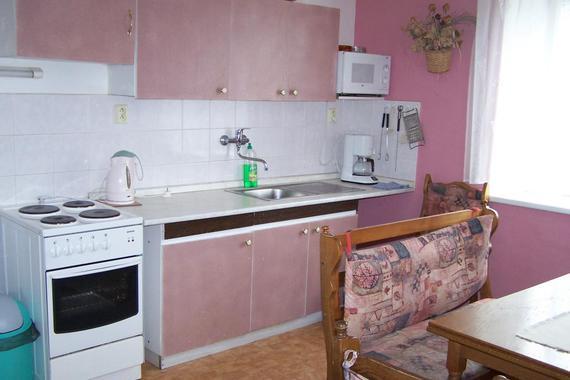 Ubytování Hořice foto 12