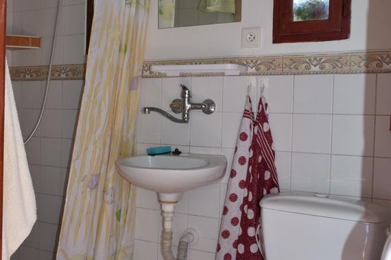 Ubytování Hořice foto 16