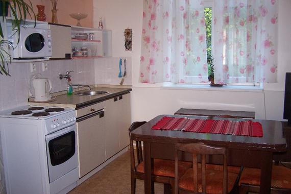 Ubytování Hořice foto 18
